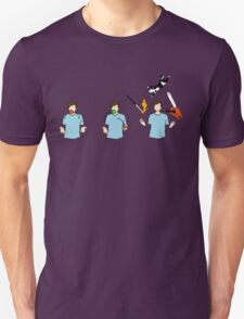 Learn to juggle T-Shirt