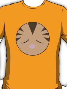 Swinub T-Shirt