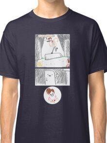 Hello, Stonehenge! Classic T-Shirt