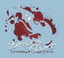 Slayer One Piece - Short Sleeve
