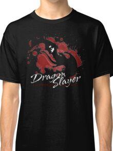 Slayer Classic T-Shirt