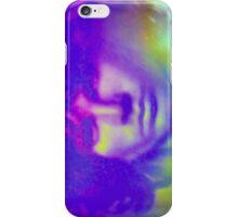 MORRISON iPHONE iPhone Case/Skin