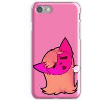 :v iPhone Case/Skin