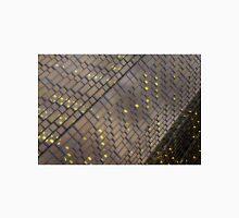 Downtown Glass - 1 ©  Unisex T-Shirt