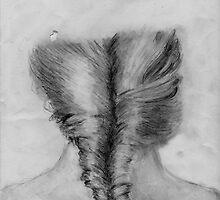 Fishtail Braid by Nicole Schenk