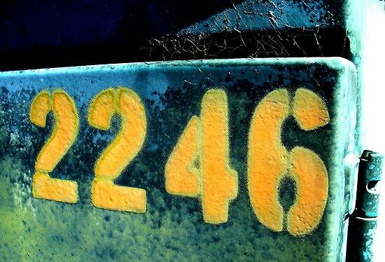 2246 Hinge by waddleudo