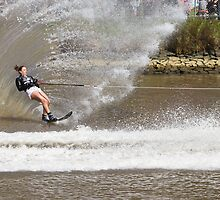 Moomba Masters 01 by peterperfect