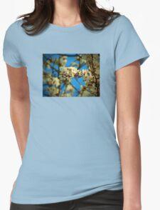 Close Up Blossom T-Shirt