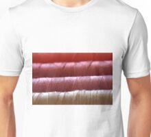 Golden Thread Unisex T-Shirt