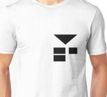 Starman Unisex T-Shirt