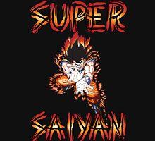 Super Power Design T-shirt Unisex T-Shirt