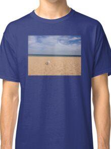 Seagull Serenity Classic T-Shirt