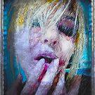 Film Noir by Gal Lo Leggio