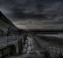 Apocalypse Now by etneeko