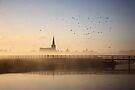 Goodmorning by Jo Nijenhuis
