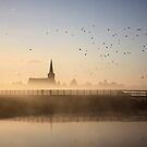 Goodmorning by Jo Nijenhuis