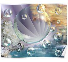 Oceanview Poster