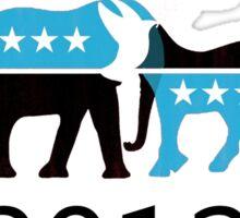 KONY 2012 Sticker