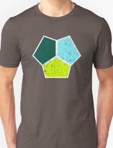 TRICELL Unisex T-Shirt