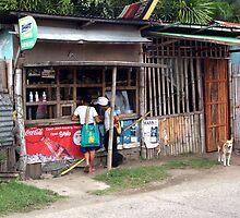 sari sari store by offpeaktraveler
