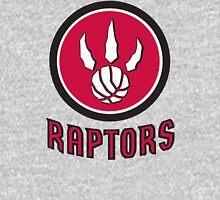 Raptors Toronto Claws sport dinosaur Unisex T-Shirt