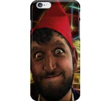 The Specialty Elf iPhone Case/Skin