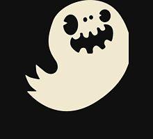 Ghost Boy Unisex T-Shirt