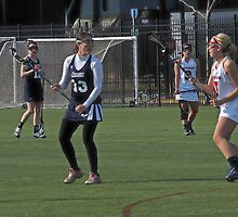 031012 215 0 photo girls lacrosse by crescenti