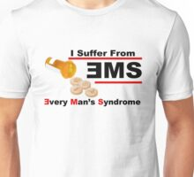 Every Man's Syndrome 2 Unisex T-Shirt