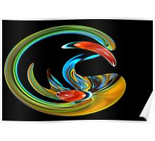 abstract153 Poster