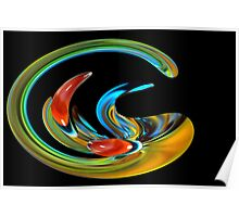 abstract156 Poster