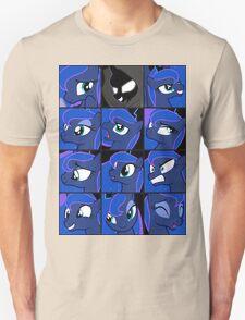 Princess Luna T-Shirt