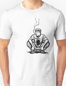 Onizuka - GTO T-Shirt