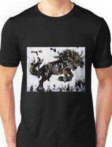 FURY ROAD Unisex T-Shirt
