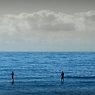 When is the next wave? by christophm