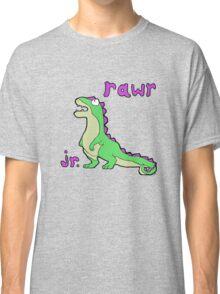 Dinosaur Jr. Classic T-Shirt