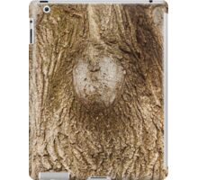 All Hallows' Eve ©  iPad Case/Skin