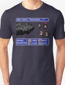 LOST FANTASY T-Shirt