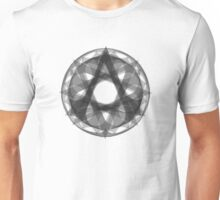 Assassins Creed Circle Insignia Unisex T-Shirt