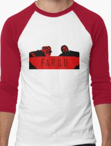 Fargo - We Clean It Up T-Shirt
