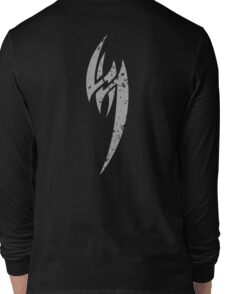 Devil Long Sleeve T-Shirt