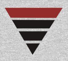 Kony 2012 Logo Kids Clothes