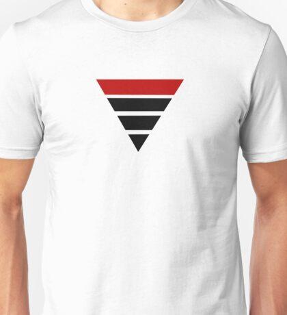 Kony 2012 Logo T-Shirt