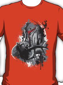 Frakkin' Toasters T-Shirt