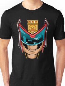 It's a me!...Dredd!!! Unisex T-Shirt