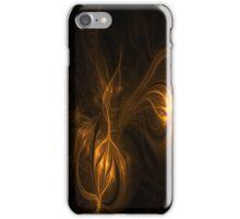 Night Glow iPhone Case/Skin