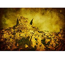 Persian Empire Photographic Print