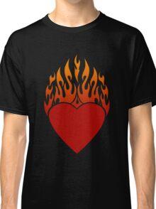 R'hllor Tee Shirt V2 Classic T-Shirt