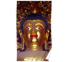 Wat Jediluang 9 Poster