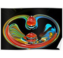 abstract 167 Poster